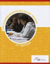 Comprehensive NCLEX-RN Review 17th edition - Author