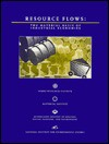 Resource Flows: The Material Basis of Industrial Economies - Albert Adriaanse