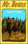 Mr. Beans - Dayton O. Hyde