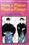 More a Flower Than a Flower Vol. 6 - Minako Narita