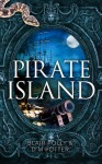 Pirate Island - Blair Polly, DM Potter