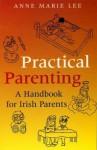 Practical Parenting: A Handbook for Irish Parents - Anne Marie Lee