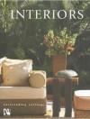 Interiors: Outstanding Settings - Fernando de Haro, Omar Fuentes