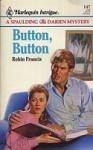Button, Button - Robin Francis