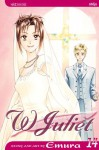 W Juliet, Vol. 14 - Emura