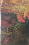 The Compleat Enchanter: The Magical Misadventures of Harold Shea - L. Sprague de Camp, Fletcher Pratt
