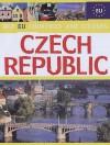 Czech Republic (New Eu Countries And Citizens) - Jan Willem Bultje