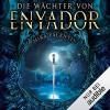 Die Wächter von Enyador - Mira Valentin