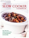 The Slow Cooker Cookbook - Catherine Atkinson