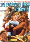 Barbe-Rouge, tome 16 : La Captive des Mores - Jean-Michel Charlier, Victor Hubinon