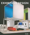 Exhibition Design - Daab Publising