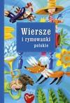 Wiersze i romowanki polskie - Magdalena Kozieł - Nowak