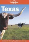 Lonely Planet Texas - Lonely Planet, Ryan Ver Berkmoes, Julie Fanselow, Nick Selby