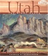 Utah, The Right Place: The Official Centennial History - Thomas G. Alexander