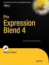 Pro Expression Blend 4 - Andrew Troelsen