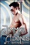 Jimmie the Adonis - F. Gorden Scott