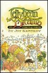Jellybean Dreams - Charles Shaw