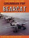 Grumman F8F Bearcat - Corwin 'Corky' Meyer, Steve Ginter