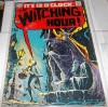 It's 12 O'Clock THE WITCHING HOUR! #4, Aug-Sept 1969 Comic DC - Dick Giordano, Nick Cardy - 'Nicholas Viscardy', José Delbo, Patrick 'Pat' Boyette, Alex Toth