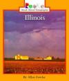 Illinois - Allan Fowler