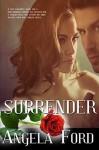 Surrender - Angela Ford