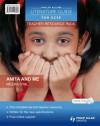 Anita and Me: Teacher Resource Pack - Susan Elkin