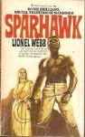 Sparhawk - Lionel Webb