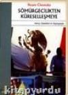 Sömürgecilikten Küreselleşmeye - Noam Chomsky
