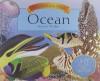 Maurice Pledger Noisy World - Ocean (Maurice Pledger's Sounds of the Wild) - Maurice Pledger