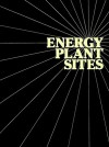 Energy Plant Sites:: Community Planning for Large Projects - David Myhra