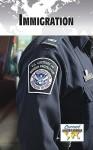 Immigration - Debra A. Miller