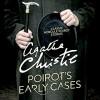 Poirot's Early Cases - David Suchet, Hugh Fraser, Agatha Christie