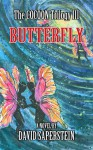 Butterfly: Tomorrow's Children - David Saperstein