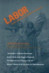 The New Women's Labor History (Labor Studies in Working-Class History of the Americas) - Eileen Boris, Leon Fink, Julie Greene, Joan Sangster, Mercedes Steedman, Hans C. Boas