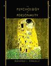 Psychology of Personality - Bernardo J. Carducci, Carducci, Bernardo J. Carducci, Bernardo J.