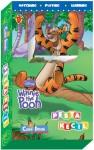 Cube Book Pooh : Pesta kecil (Cube Book Pooh) - Walt Disney Company