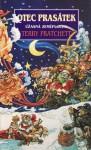 Otec prasátek (Úžasná Zeměplocha, #20) - Terry Pratchett, Jan Kantůrek