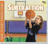 Subtraction - Kim Thompson, Karen Mitzo Hilderbrand, Hal Wright