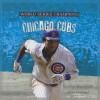 Chicago Cubs - Sara Gilbert