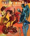 Splitting the Other: Retrospective 1992-2009 [With DVD] - Nalini Malani, Andreas Huyssen, Doris von Drathen