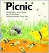 The Picnic - Chris Baines