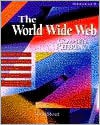 The World Wide Web Complete Reference - Rick Stout