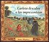 Carlota Descubre A los Impresionistas - Lectorum Publications, Xavier Borras Calvo