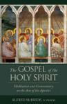 The Gospel of the Holy Spirit - Alfred McBride