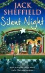 Silent Night - Jack Sheffield
