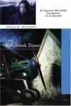 Kittyhawk Down (Inspector Challis Mysteries) - Garry Disher
