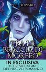 Tra le braccia di Morfeo - A.G. Howard, Micol Cerato