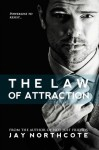 The Law of Attraction - Jay Northcote