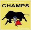 Champs - Steven Weissman