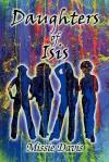Daughters of Isis - Missie Davis